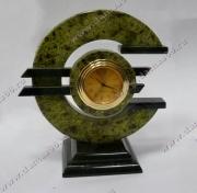 Часы Евро