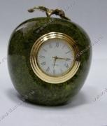 Часы Яблоко